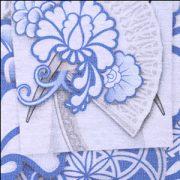 kyoka-pattern