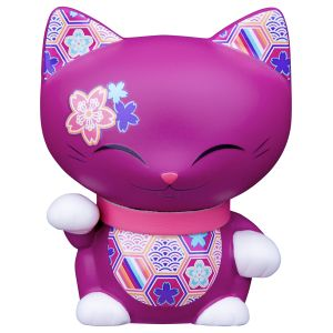 mcsf022-pink-300x300