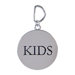 Kimmidoll charm KIDS