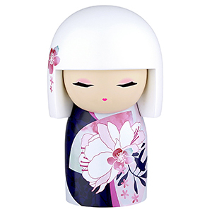 tgkfl115-hiroko