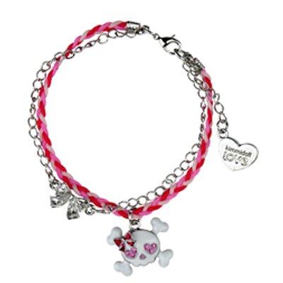 charm-bracelet-bonbon-charm-karkoto-bonbon