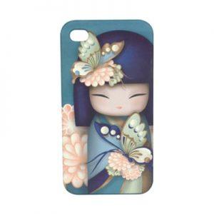 Kimmidoll iPhone 4 tok - Honoka