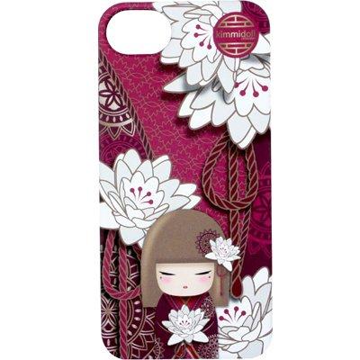 Kimmidoll iPhone5 tok – Satoko