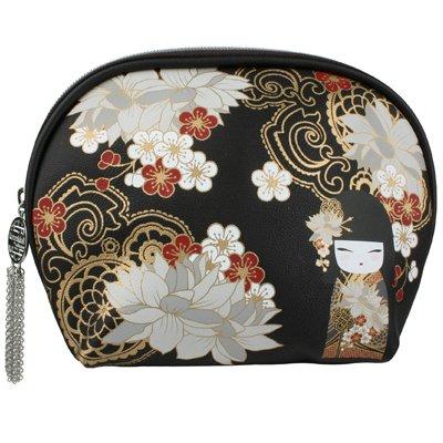 Kimmidoll Kozmetikai táska – Tatsumi