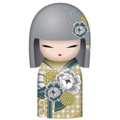 rina-character-rina-karakter