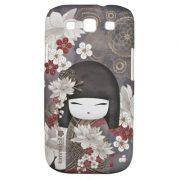 Kimmidoll Samsung Galaxy s3 telefontok - Tatsumi