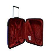 Kimmidoll Sonoko bőrönd