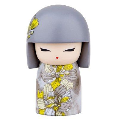 tsukina-character-tsukina-karakter