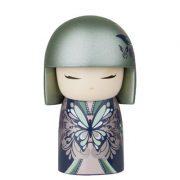 """Yumeko - """"álom gyerek"""" Mérete: 6 cm"""