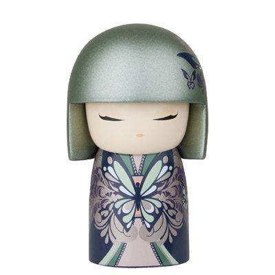 yumeko-character-yumeko-karakter