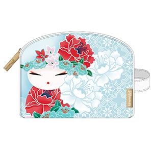 Kimmidoll Yoshimi kozmetikai táska
