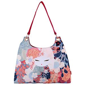 Kimmidoll táska