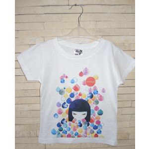 mihoko-girl-web