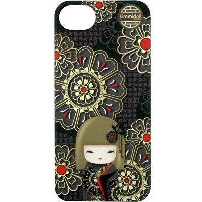 Kimmidokk iPhone5 tok - Hiro