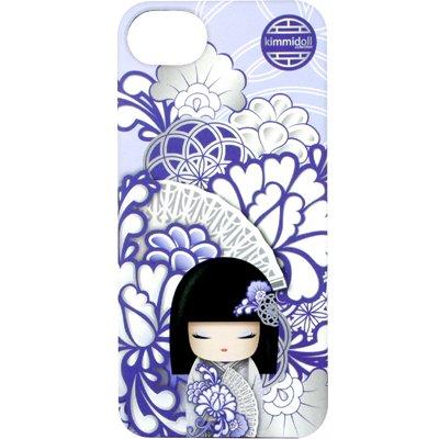 Kimmidoll iPhone5 tok - Kyoka