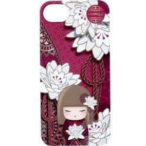 Kimmidoll iPhone5 tok - Satoko