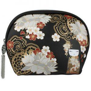 Kimmidoll Kozmetikai táska - Tatsumi