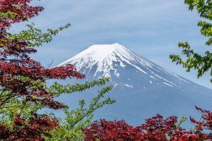 mountain-1862077_640