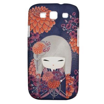 Kimmidoll Samsung Galaxy s3 telefontok – Tomona